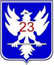 SD 23 BO BINH