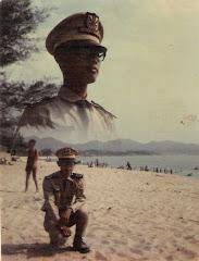 7 Bai Bien Nha Trang Ky Niem