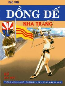 Dac San Dong De So Dac Biet