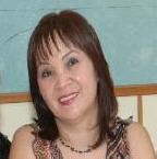 Ban Văn Nghệ Tiếp Tân Phụ Tá Thư Ký - Xuân Thu 2008-2011