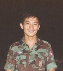 SVSq Phan Tuan Phi K1072