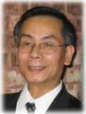 Huỳnh Văn Của K4/72B Director Hoa Kỳ / Pennsylvania 2008-2011