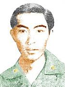 Lê Văn Thắng K4/72B Director / Australia 2008-2011