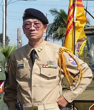 Nguyễn Bích / Ban Tương Tế 2008-2011