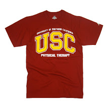 USC Physical Therapy