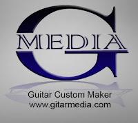 gitarmedia logo