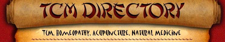 Sihat Bersama Homeopati & Perubatan Alternatif
