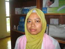 Didi staff at Kuala Lumpur branch