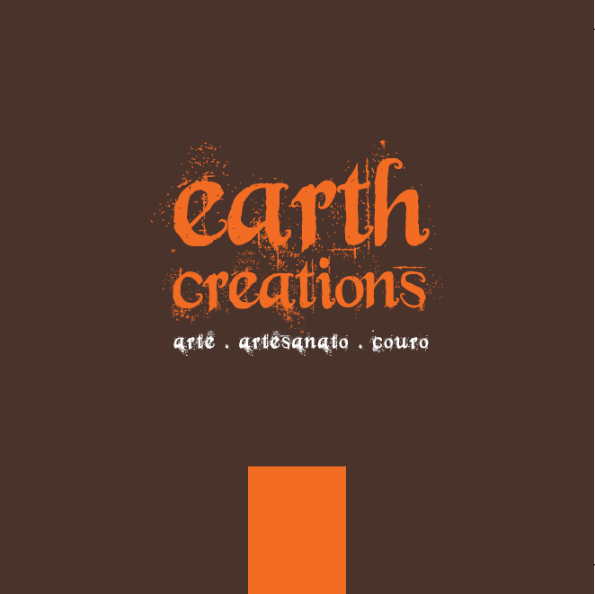 Earth Creations