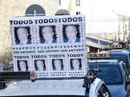 ¡¡JUSTICIA PARA TOLEDO!!
