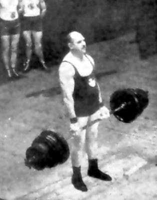 strongman+goerner1 Exercise ADD