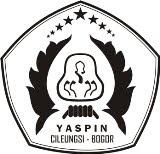 Logo Nurul Islam