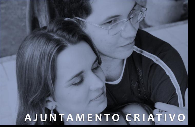 Ajuntamento Criativo