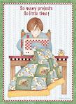 Mis Quilts
