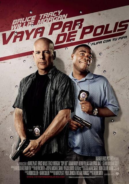Bruce Willis Vaya+par+de+polis+flipa+con+tu+pipa