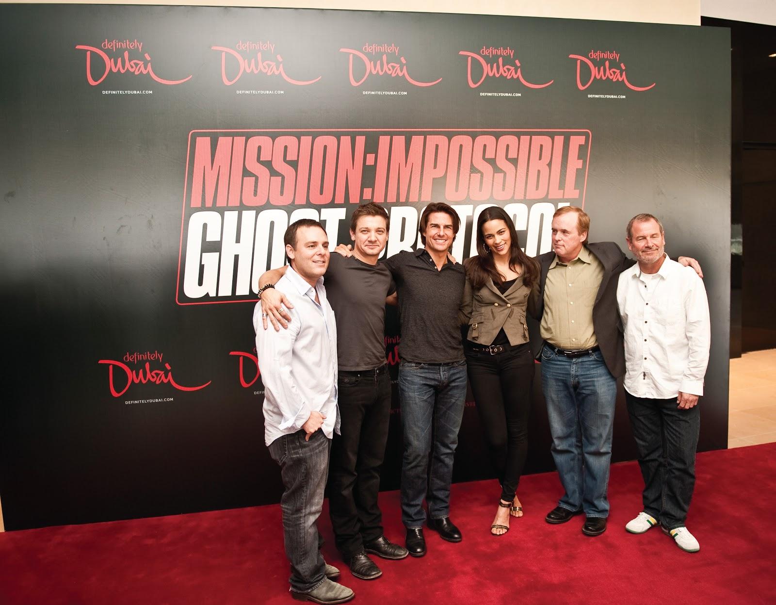 http://2.bp.blogspot.com/_2rsi6gSyIw8/TMpeRPmhv-I/AAAAAAAAJTA/C1chYZ5M-fw/s1600/063_MissionImpossibleDXB20101028.jpg_cmyk.jpg