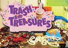 Trash&Treasures 5