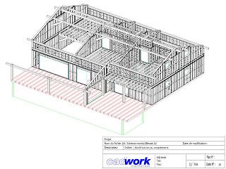 Aqua selva srl l 39 azienda e i suoi obiettivi for Planimetrie architettoniche