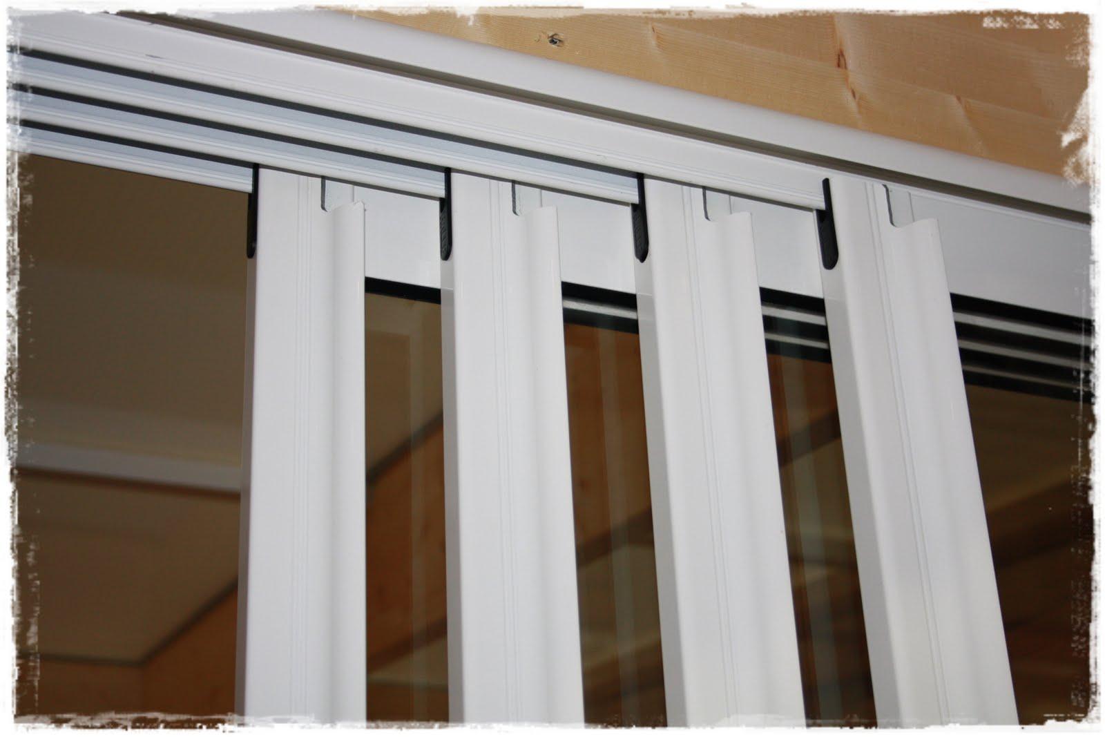 Lyse Rom: Halle Design; med estestikk i høysetet