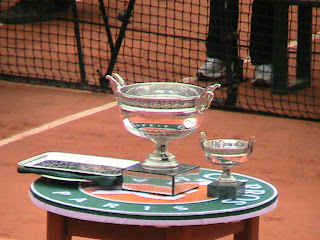 2010+French+Open.jpg