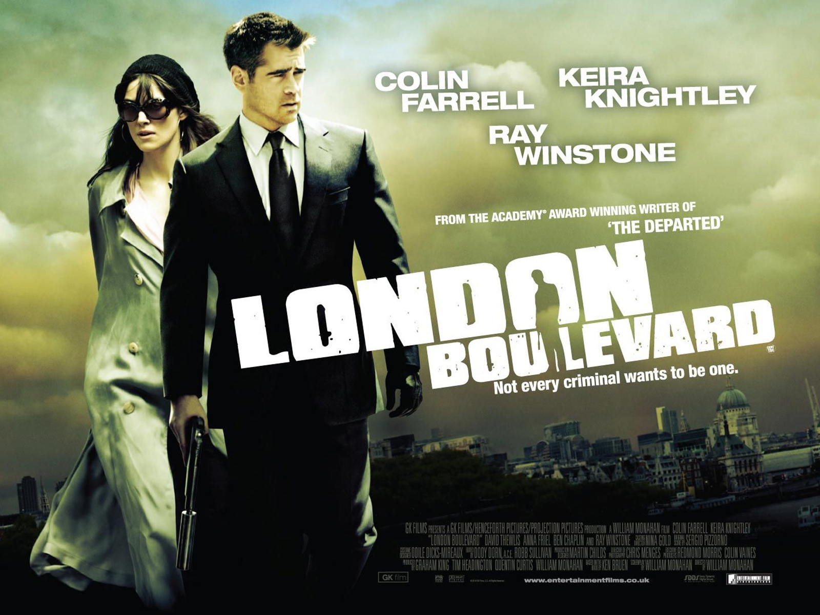 http://2.bp.blogspot.com/_2sQqpEVuOT0/TReUHpZK7zI/AAAAAAAAAHA/vmJ0MhlUNwI/s1600/london-boulevard-movie-poster.jpg