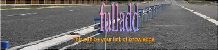 fulladd