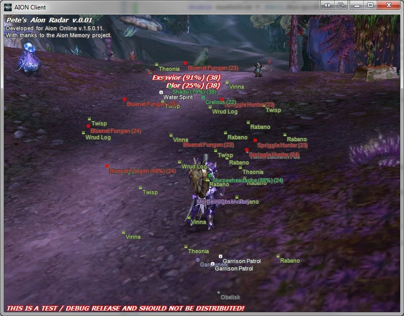 Aion Free To Play Hack Xp Social Wars