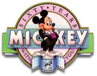 Mickey+60.jpg