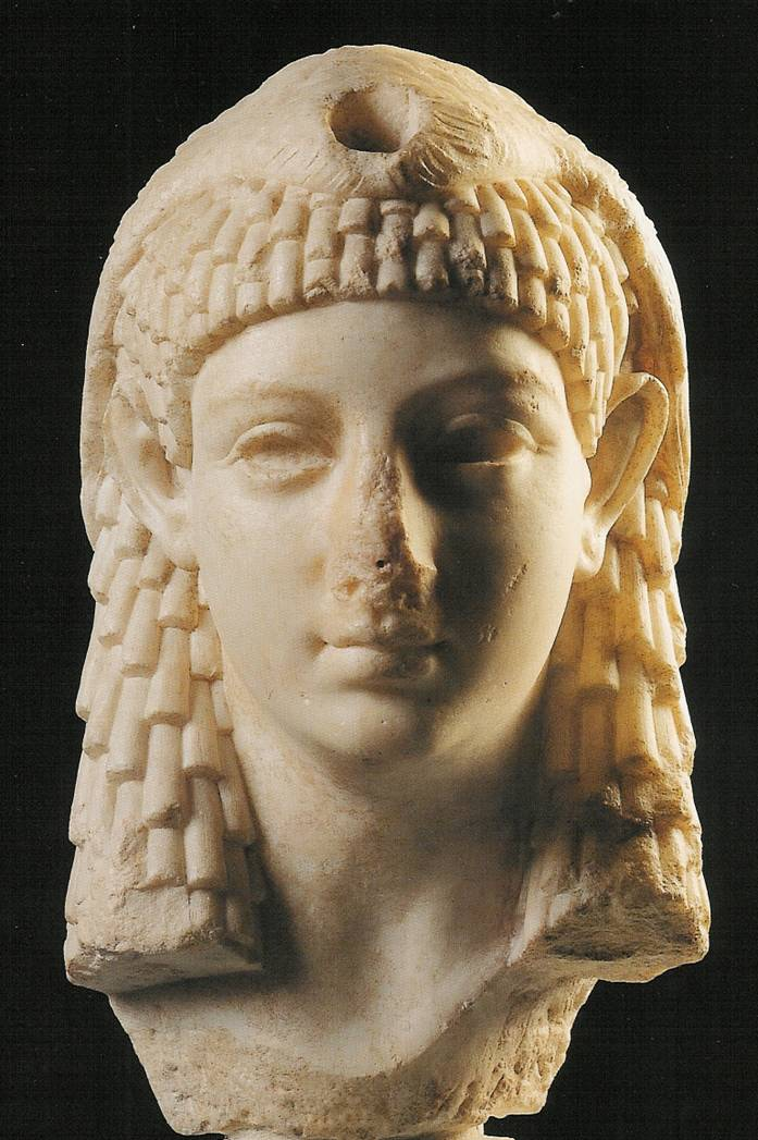 ancient rome and cleopatra The victory of augustus changed the political system in the roman empire   perhaps most importantly, the defeat of anthony and cleopatra.