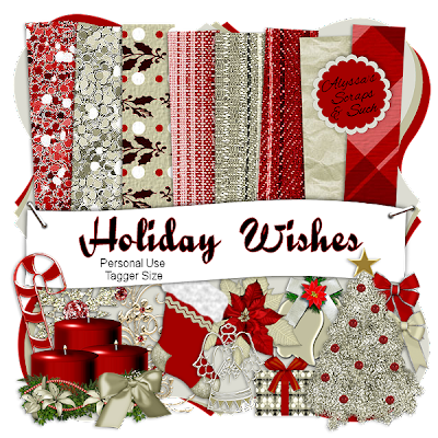 http://alyssas-scrapsnsuch.blogspot.com/2009/12/holiday-wishes-blog-train-freebie.html