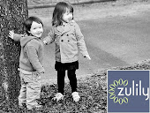 Zulily.com