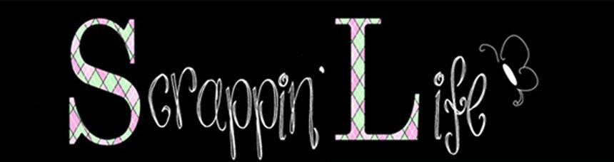 scrappin'life