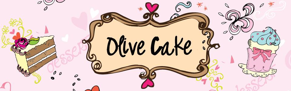 Olive's Cake