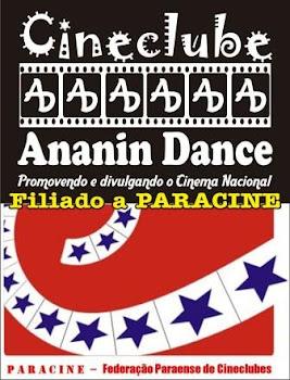 Cine Clube Ananin Dance