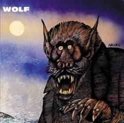 Opiniones  sobre la banda WOLF Wolf