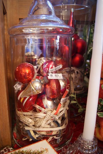 Nest Full Of Eggs Holiday Ideas House