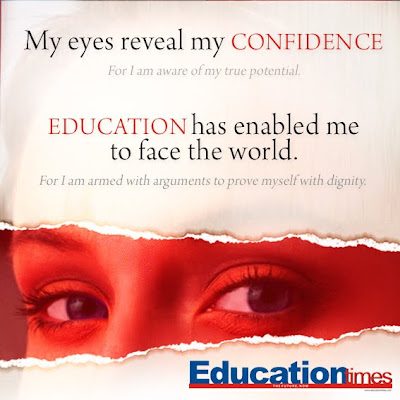 importance of education in life in hindi