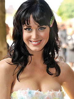 Katy Perry - www.jurukunci.net