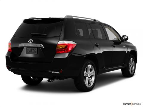 Automobile Blog | Latest Vehicle | Cars Wallpaper India ...