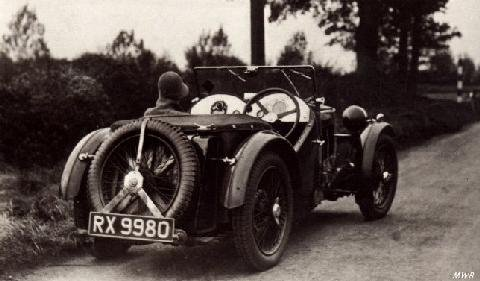 [MG+J2+1.03+1932.bmp]