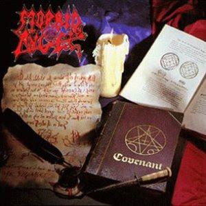 Playlist (Lo que estás escuchando) - Página 9 Morbid+Angel+Covenant