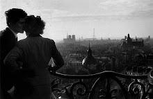 Les Amourex de la Bastille