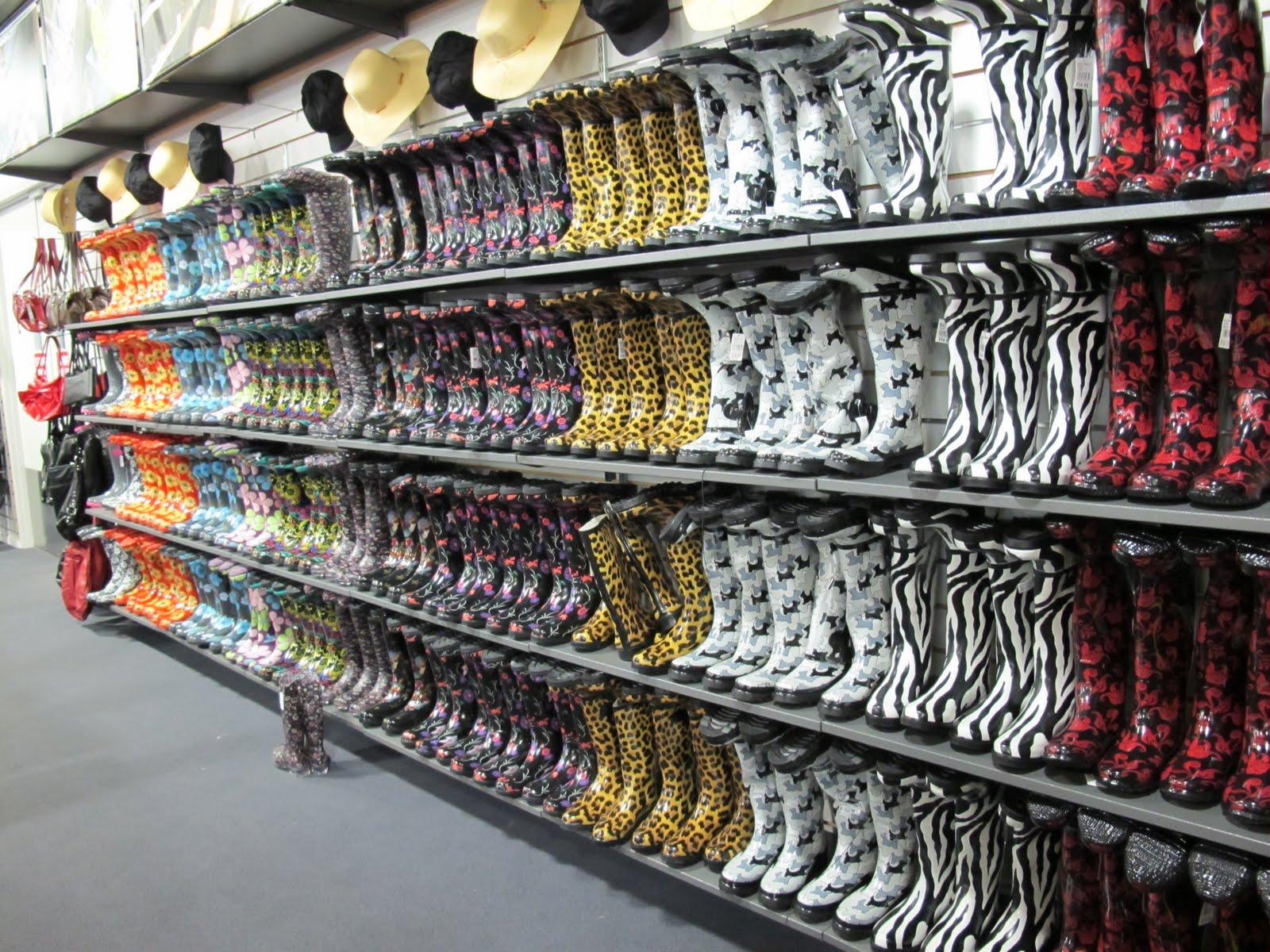 Cheap jordan sneakers for men