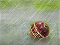 rain_cricket203_203x152.jpg