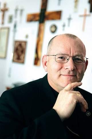 The Diocese of Santa Rosa has a sad history of less-than-stellar bishops.