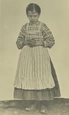 Jacinta marto