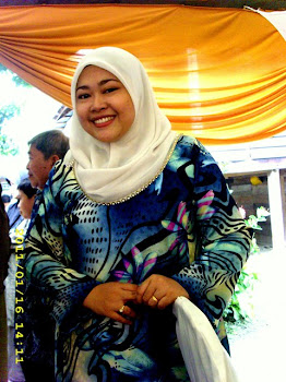 Mrs. Norazrul