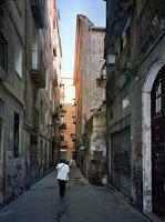 prostitutas gracia barcelona sinonimos de prostibulo