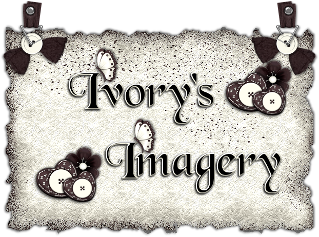Ivorys Imagery
