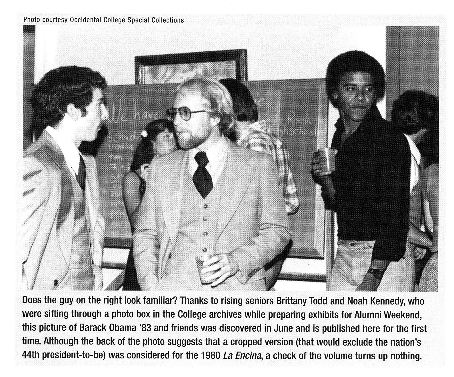 Obama 1980